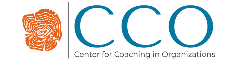 Center for Coaching in Organizations
